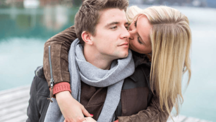 Foto: 7 motive pentru care intelectul într-o relație nu este totul