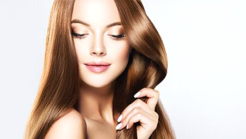 Foto: Mai multă strălucire și revitalizare – răsfață-ți părul cu gama de șampoane naturale Alkmene!