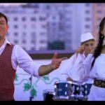 """Foto: Costi Burlacu şi Corina Ţepeş au lansat un nou videoclip pentru piesa ,,Lume, lume""""! Video"""