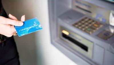 Moldovenii sunt atenționați în legătură cu o nouă escrocherie de spargere a conturilor bancare