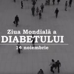 Foto: 14 – 15 noiembrie, Farmacia Familiei măsoară gratuit glicemia în toată țara