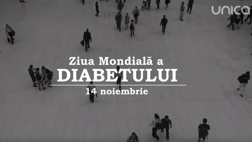 14 – 15 noiembrie, Farmacia Familiei măsoară gratuit glicemia în toată țara