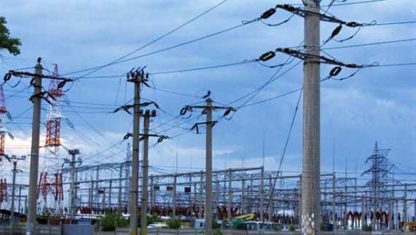 Banca Europeană pentru Reconstrucție și Dezvoltare va acorda 100 de milioane de euro, pentru modernizarea sistemului energetic din Moldova