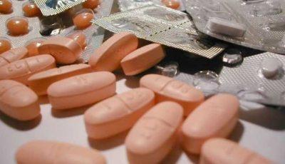 Începând cu anul viitor, medicamentele expirate vor trebui predate farmaciilor