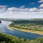 Foto: Alarmant! Moldova devine o regiune contaminată cu poluanți organici persistenți și produse industriale