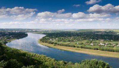Alarmant! Moldova devine o regiune contaminată cu poluanți organici persistenți și produse industriale