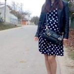 Foto: O tânără din Nisporeni a fost răpită și stropită pe față cu o substanță necunoscută