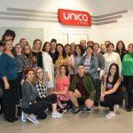 Foto: Raport foto! Seminar gratuit la Unica Sport, despre cum să slăbești sănătos