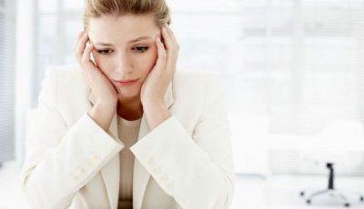 A fost lansată o platformă online pentru reclamațiile și sugestiile angajaților