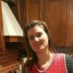 Foto: O tânără moldoveancă a dispărut după ce ar fi plecat la muncă în Italia