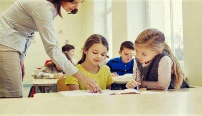 Alarmant. La un liceu din Chișinău deja de câteva luni nu se fac cursuri de limbă română, din cauza lipsei cadrelor didactice