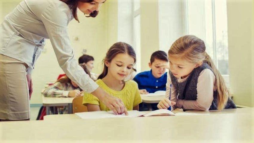 Foto: Alarmant. La un liceu din Chișinău deja de câteva luni nu se fac cursuri de limbă română, din cauza lipsei cadrelor didactice