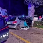 Foto: Un moldovean și-a pierdut viața în urma unui accident în Italia
