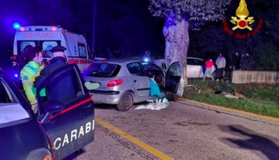Un moldovean și-a pierdut viața în urma unui accident în Italia
