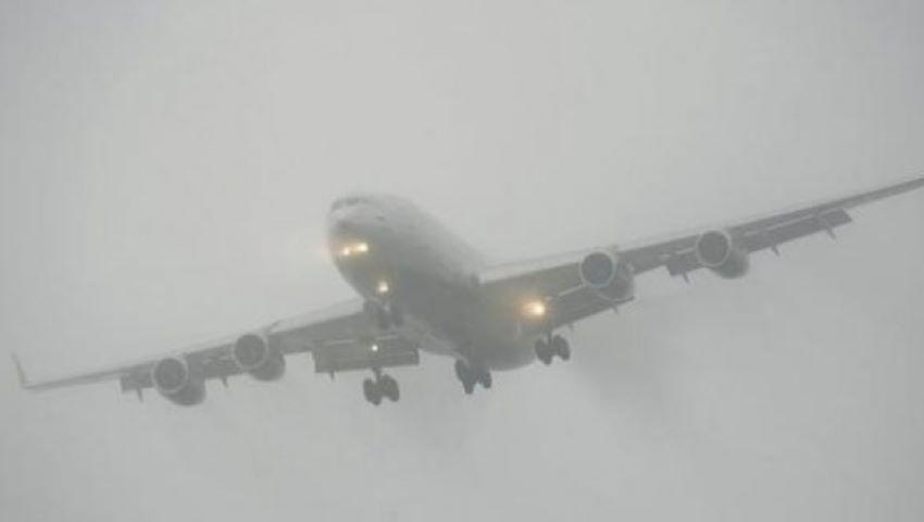 Foto: Dificultăți la aterizare pe Aeroportul Chișinău: o cursă a fost redirecționată la Iași