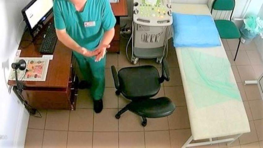 Foto: Un medic ginecolog filma pacientele pe ascuns și posta imaginile pe un site pentru adulți