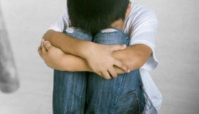 Un copil a dispărut dintr-un centru de plasament din Chișinău