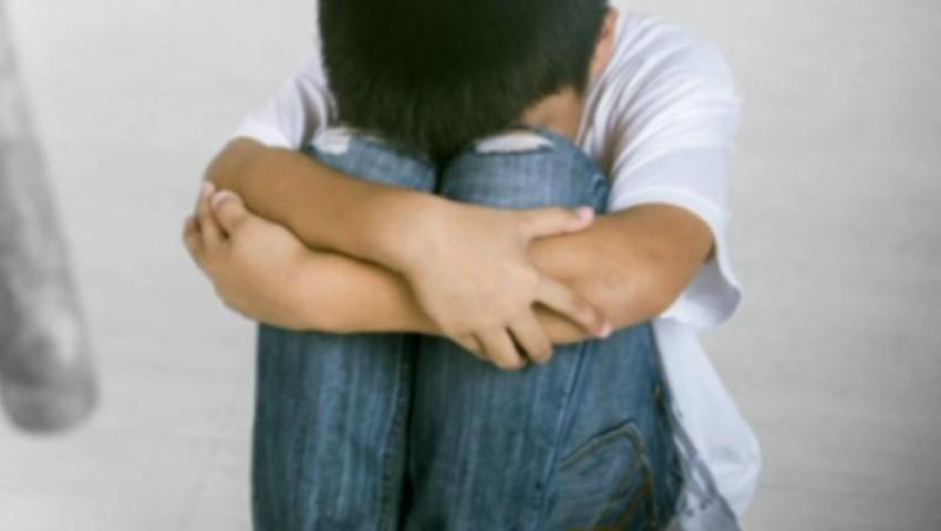 Foto: Un copil a dispărut dintr-un centru de plasament din Chișinău