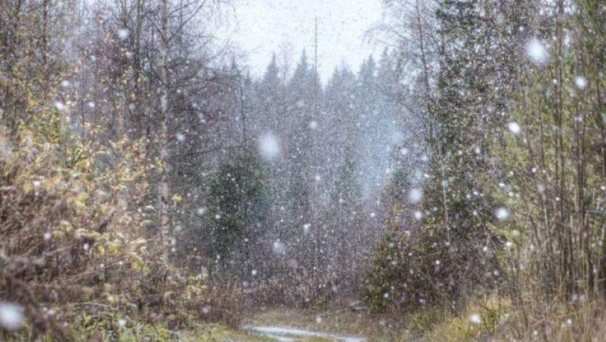 Foto: Meteo: temperaturile vor coborî până la -8 grade, iar în nordul țării va ninge