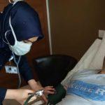 Foto: Un bărbat din Cantemir, tată a doi copii mici, are nevoie de un transplant de măduvă osoasă. Să-l ajutăm să adune banii necesari pentru intervenție!