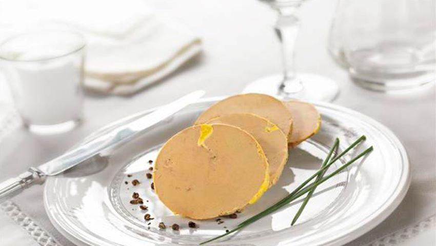 Foto: Pateul din ficat de gâscă, interzis în restaurantele din New York