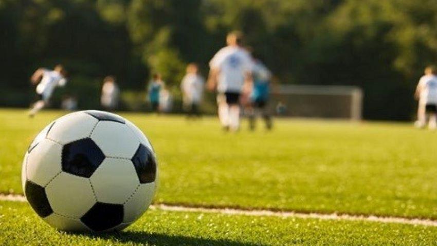 """Elevii pot alege ,,ore de fotbal"""", în loc de educație fizică, în școli"""