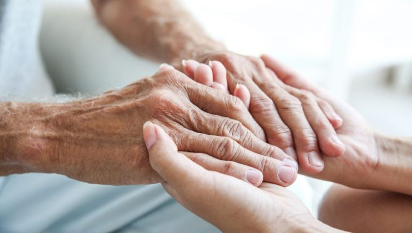 Foto: Până în 2025, numărul pensionarilor din Moldova va depăși numărul cetățenilor care muncesc