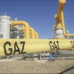 Foto: Republica Moldova poate primi gaze din România. Acum este posibil