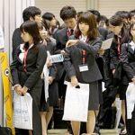 Foto: Săptămână de lucru de patru zile a devenit realitate în Japonia