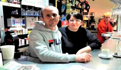 Doi soți români din Spania au câștigat 1,5 milioane de euro la Loto, însă nu vor primi toți banii