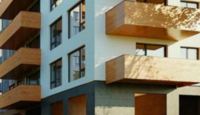 Circa 100 de familii au cumpărat apartamente în Capitală, dar nu au primit acte sau chei