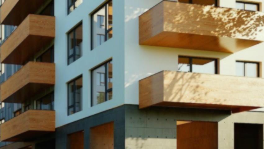 Foto: Circa 100 de familii au cumpărat apartamente în Capitală, dar nu au primit acte sau chei