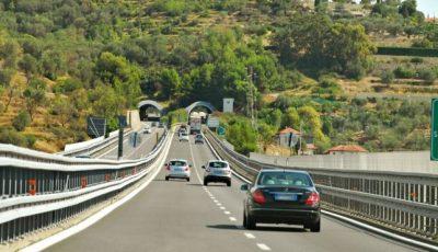 O veste bună. Permisele de conducere moldovenești vor fi recunoscute în Italia