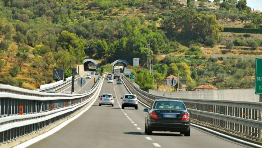 Foto: O veste bună. Permisele de conducere moldovenești vor fi recunoscute în Italia