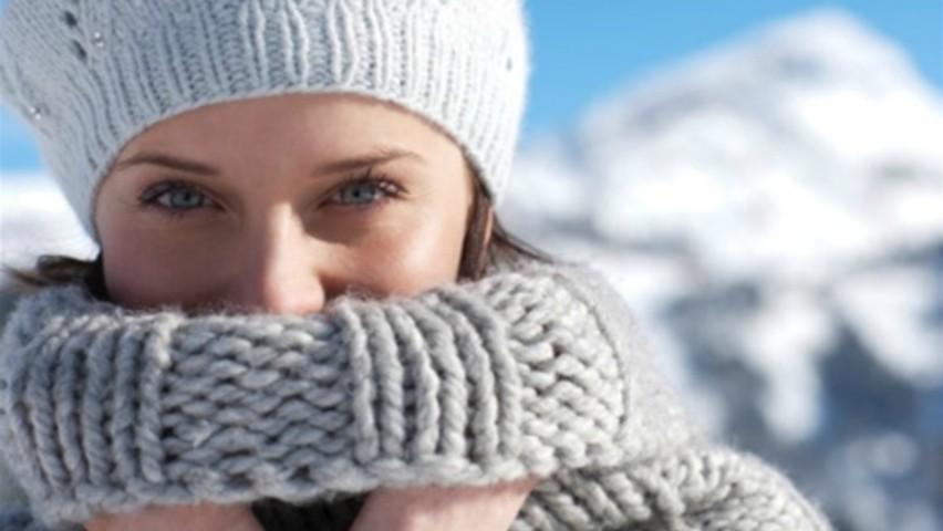 Foto: Care este temperatura minimă pe care o poate tolera corpul uman?