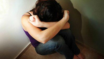 Trei minore cu vârstele cuprinse între 14 și 16 ani, închise și obligate să se prostituieze într-un apartament din Capitală