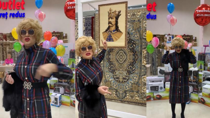 Foto: Veste mare! Ultima tombolă marca Carpet Outlet cu 3000 de Premii Garantate și 50 de Super Premii!