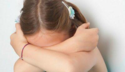 Caz șocant la Orhei. O fetiță de 10 ani, violată de un coleg de școală în vârstă de 14 ani