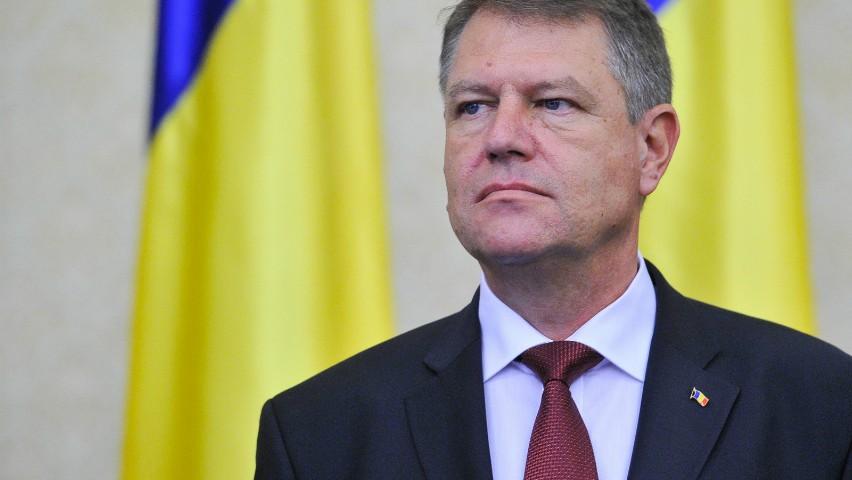 Foto: Ce salariu are președintele României, în 2019