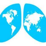 Foto: Ziua mondială de luptă împotriva Pneumoniei este marcată astăzi!