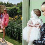 Foto: Dragostea dintre surori! Fiica Xeniei Deli, alături de ceilalți copii ai soțului ei