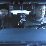 "Foto: Trebuie să vezi asta! Comedy Zebra Show spune: ,,Stop alcool la volan"""