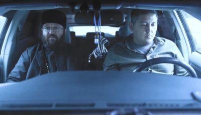 "Trebuie să vezi asta! Comedy Zebra Show spune: ,,Stop alcool la volan"""