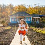 Foto: Statul va acorda subvenții de 3 milioane de lei pentru îmbunătățirea nivelului de trai în satele Moldovei
