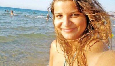 O româncă, ucisă de amantul italian pentru că a rămas însărcinată