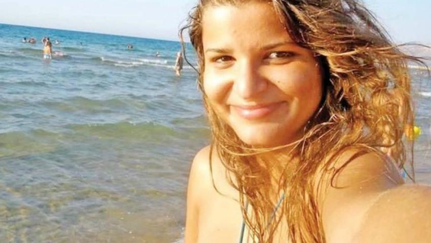 Foto: O româncă, ucisă de amantul italian pentru că a rămas însărcinată