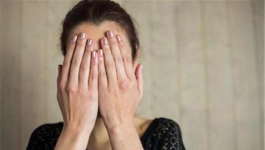 """Foto: Peste 100 de pacienţi internaţi cu ,,sindromul Italia"""", așa cum au numit medicii afecţiunea"""