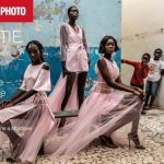 "Foto: ,,World Press Photo 2019"" – cea mai importantă competiție fotografică internațională vine la Chișinău!"