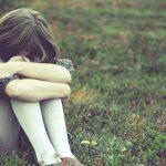 Foto: Astăzi este marcată Ziua Europeană pentru protecţia copiilor împotriva exploatării şi abuzurilor