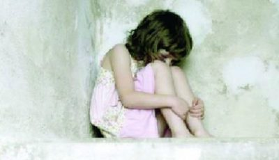 Astăzi este marcată Ziua Europeană pentru protecţia copiilor împotriva exploatării şi abuzurilor